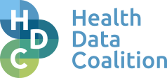 Health Data Coalition